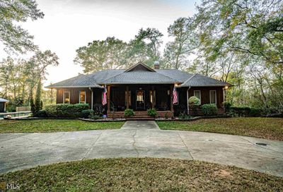 200 Old Country Club Rd Milledgeville GA 31061
