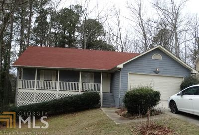 2933 Trotters View Way Snellville GA 30039-6233