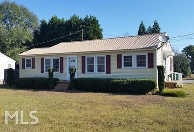 922 Fairview Ave Hartwell GA 30643