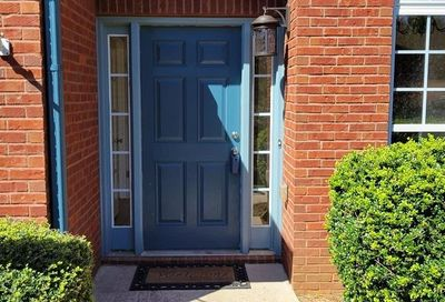 6225 Stableview Flowery Branch GA 30542