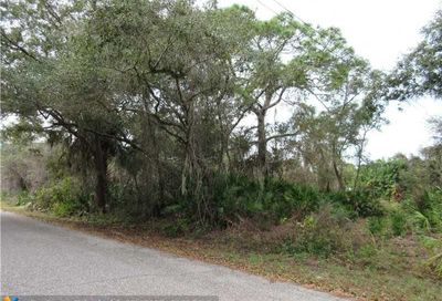 66 Desoto Dr Lot 66 Other City Value - Out Of Area FL 34287