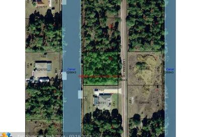 25 S Lantana Drive Other City - In The State Of Florida FL 33855