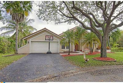 133 SW 120th Wy Coral Springs FL 33071