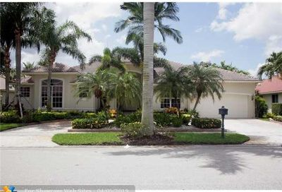 Address Withheld Weston FL 33327