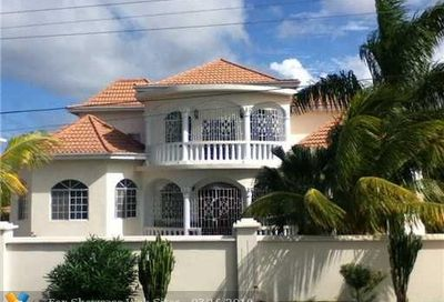 59 W Springfield, Jamaica Other City - Keys/Islands/Caribbean OT 0000-