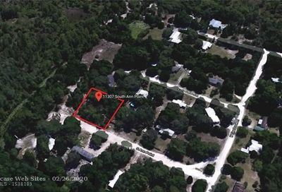 11307 S Ann Pt Homosassa Other City - In The State Of Florida FL 34448