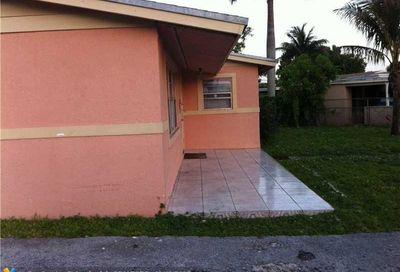 1637 NW 11th Ave Fort Lauderdale FL 33311