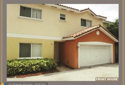 223 NW 14th Ave Fort Lauderdale FL 33311