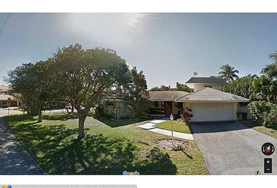 3048 NE 33rd St Lighthouse Point FL 33064