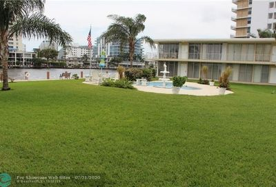 900 Intracoastal Drive Fort Lauderdale FL 33304