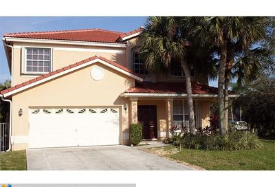 18288 Fresh Lake Way Boca Raton FL 33498