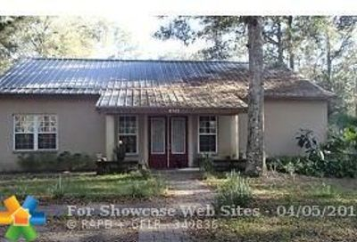 8142 B.W. Stevenson Road Other City - In The State Of Florida FL 34613