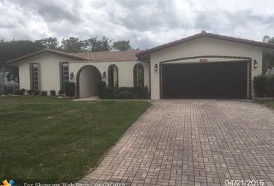 8566 NW 7th Street Coral Springs FL 33071