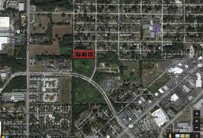 00000 Ocala Other City - In The State Of Florida FL 34474