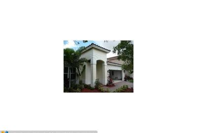 12111 NW 47th Mnr Coral Springs FL 33076