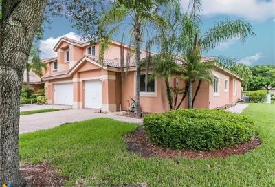 12603 NW 56th Dr Coral Springs FL 33076