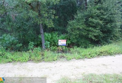 306 Calhoun Other City - In The State Of Florida FL 32140