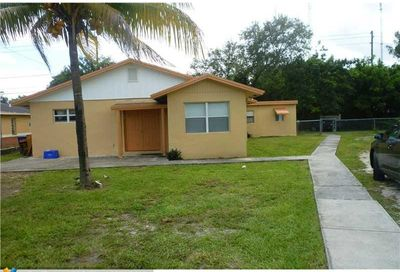 Address Withheld Miramar FL 33023