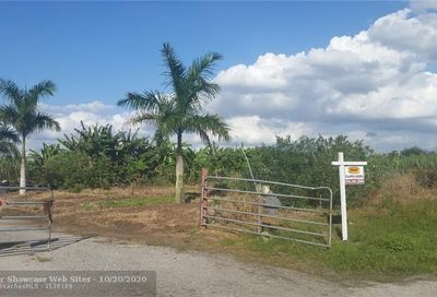 SW 192nd Ter Southwest Ranches FL 33332