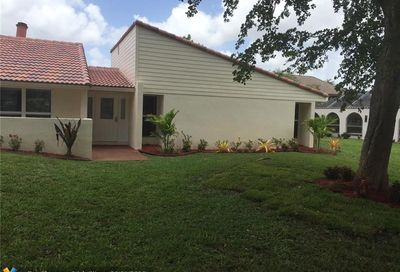 11281 NW 33rd St Coral Springs FL 33065