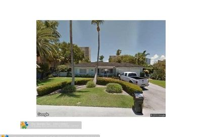 Address Withheld Fort Lauderdale FL 33301