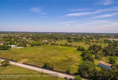 5800 Holatee Trl Southwest Ranches FL 33330