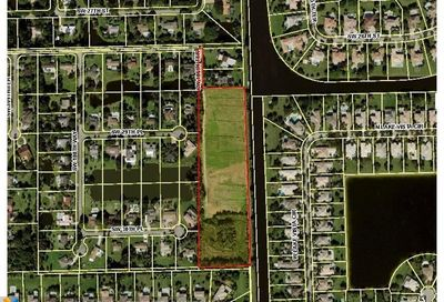 10500 SW 27th Ct Davie FL 33328