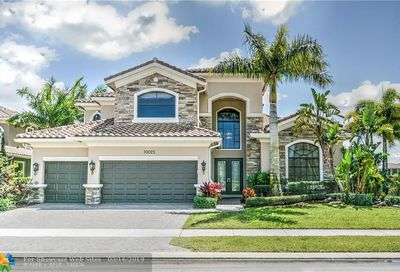 10025 Bay Leaf Ct Parkland FL 33076
