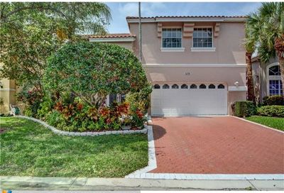 5235 NW 106th Dr Coral Springs FL 33076