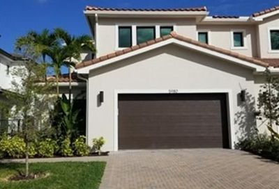 3436 Emerson Ln Hollywood FL 33312