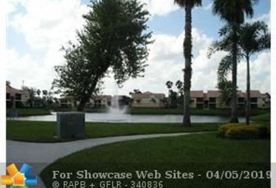 1263 SW 46th Ave Pompano Beach FL 33069