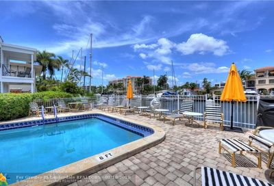 125 Isle Of Venice Dr Fort Lauderdale FL 33301