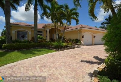 14980 SW 39th St Davie FL 33331