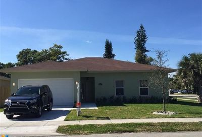 4087 NW 5th Ave Oakland Park FL 33309