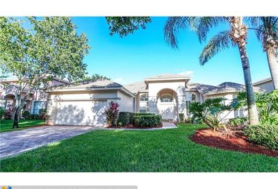 5117 Nw 57th Way Coral Springs FL 33067