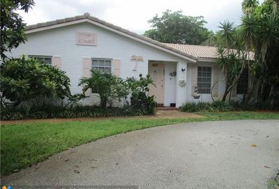 8398 NW 16th St Coral Springs FL 33071