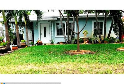 637 NW 45th St Oakland Park FL 33309
