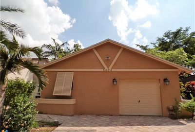 5604 SW 98th Way Cooper City FL 33328