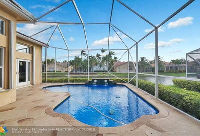 10322 NW 54th Pl Coral Springs FL 33076