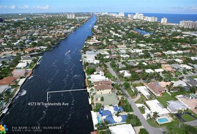 4573 W Tradewinds Ave Lauderdale By The Sea FL 33308