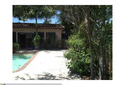 1529 Ne 28th Dr Wilton Manors FL 33334