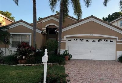 8542 Nw 47th St Coral Springs FL 33067