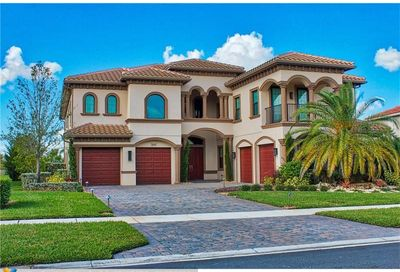 7897 Blue Sage Way Parkland FL 33076
