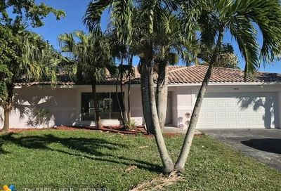 2925 NW 116th Ter Coral Springs FL 33065