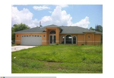 20368 Dalewood Rd Other City - In The State Of Florida FL 33917