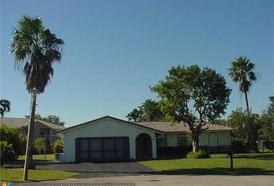 10920 NW 24th St Coral Springs FL 33065