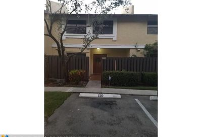 Address Withheld Pembroke Pines FL 33025