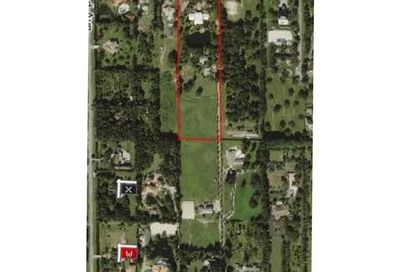 13920 Stirling Rd Southwest Ranches FL 33330