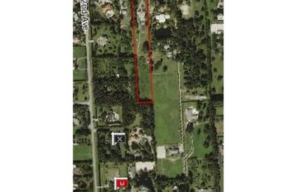 14080 Stirling Rd Southwest Ranches FL 33330