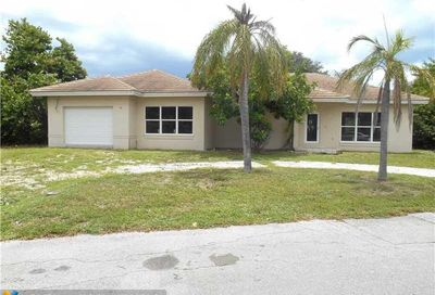 2622 NE 27th Ave Lighthouse Point FL 33064